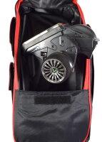 Fernsteuerungstasche Universal Tasche Starterbox Absima...
